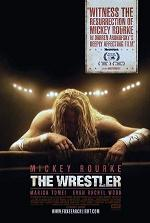 the_wrestler_poster_klein1
