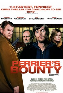 Kopfgeld – Perrier'S Bounty
