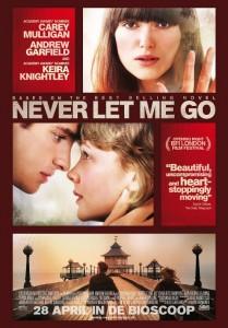 Alles Was Wir Geben Mussten (Never Let Me Go)