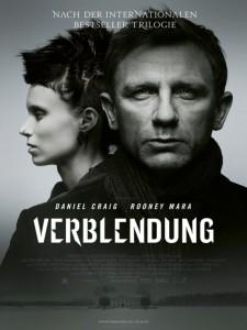Verblendung (Remake)