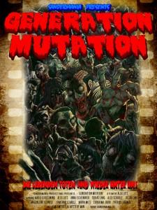 Generation Mutation