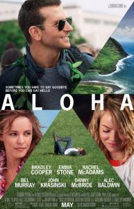 Aloha Filmplakat