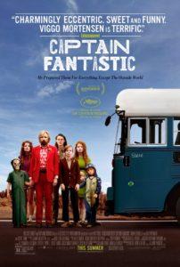 captain-fantastic-filmplakat