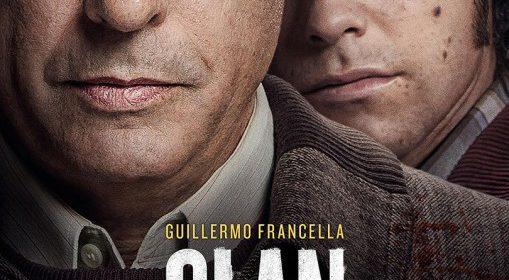 El Clan Filmplakat